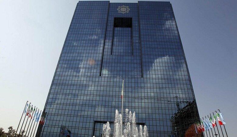 رفع غیرقانونی سوءاثر چک، به راحتی نوشیدن یک لیوان آب!/ بانک مرکزی بیدار شود