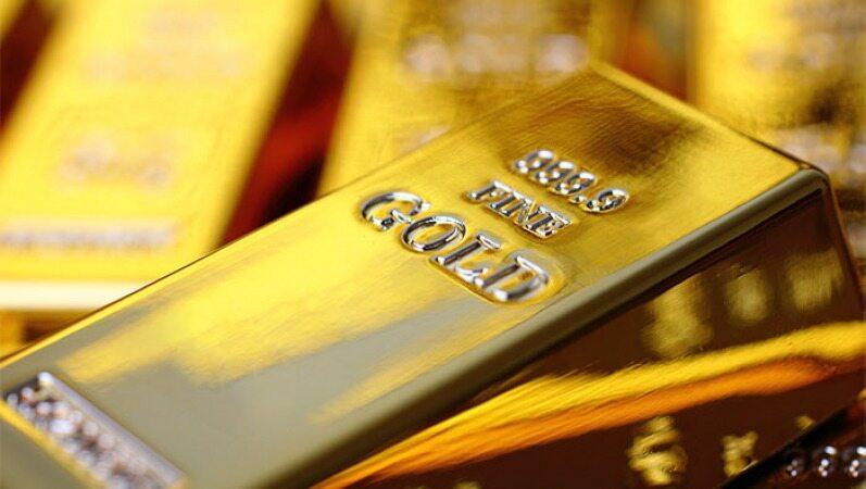 رشد قیمت طلا حداقل تا نیمه دوم سال آینده
