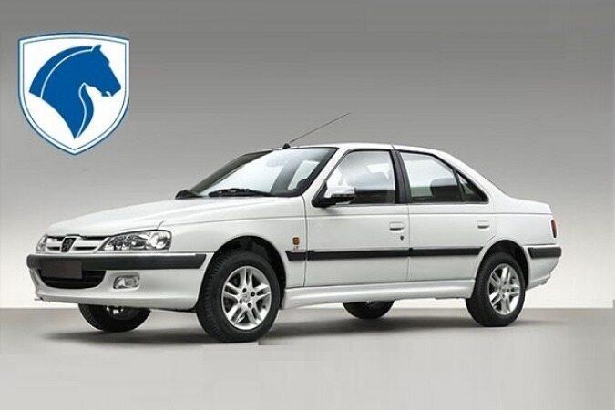 قیمت روز خودرو در بازار آزاد /پژو پارس ۱۵۳ میلیون تومان شد