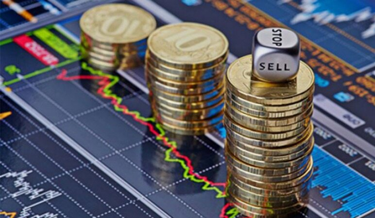 پول ترسو وارد بازار سرمایه شد/ حدود ۲۰ شرکت در مرحله عرضه اولیه هستند