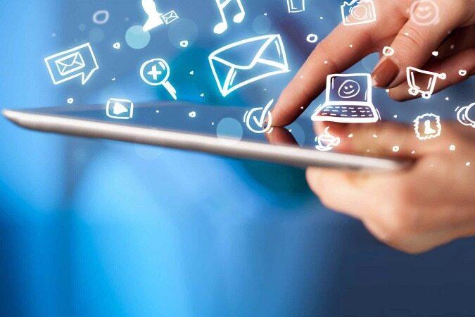 با این ترفند در مصرف اینترنت موبایل خود صرفه جویی کنید