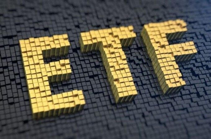 ETF بعدی گروه خودرو و صنایع فلزی است