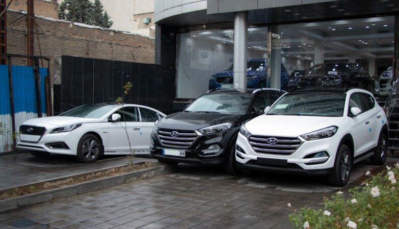 روند صعودی قیمتها در بازار خودرو ادامه دارد/آخرین قیمت روزانه محصولات سایپا و ایران خودرو