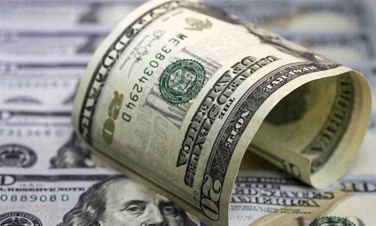 اتاق بازرگانی مدعی مبهم بودن آمار بازگشت ارز حاصل از صادرات شد
