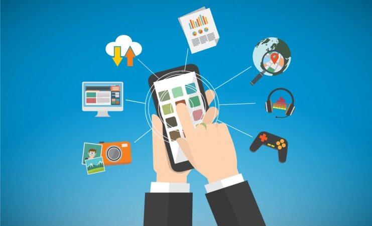 ده اپلیکیشن اندروید که لازم است بر روی گوشی هوشمندتان داشته باشید
