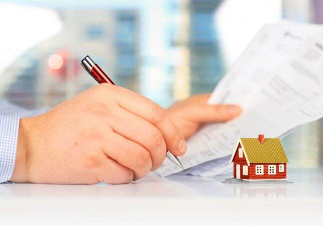 قراردادهای اجاره ۳ساله از مالیات معاف میشوند