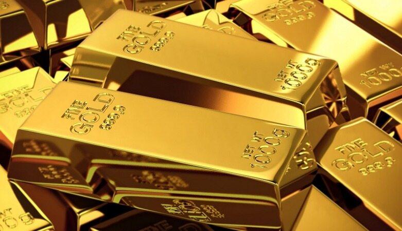 در بازار طلا با احتیاط بسیار قدم بردارید