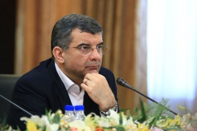 معاون وزیر بهداشت: مشهد در وضعیت بحران ابتلا به کرونا قرار دارد / مردم به هیچ عنوان به این شهر سفر نکنند
