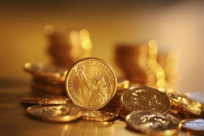 آیا طلا به سقوط امروز خود ادامه می دهد؟