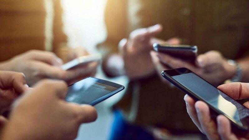 کدام پیامرسانها قابلیت تماس صوتی دارند؟