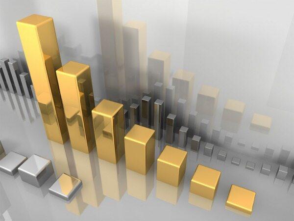 سقوط کم سابقه قیمت طلا در یک روز