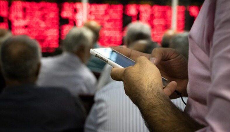 روند پذیرش شرکتها در بازار سرمایه تسریع میشود