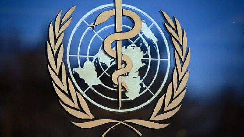 سازمان جهانی بهداشت: پیامدهای کرونا تا چند دهه باقی خواهد ماند