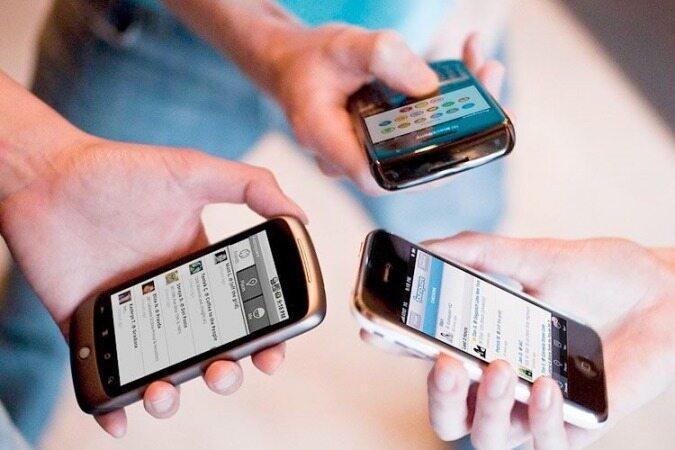 رازهایی که نحوه استفاده از گوشیهای هوشمند درباره تیپ شخصیتی شما فاش میکند!