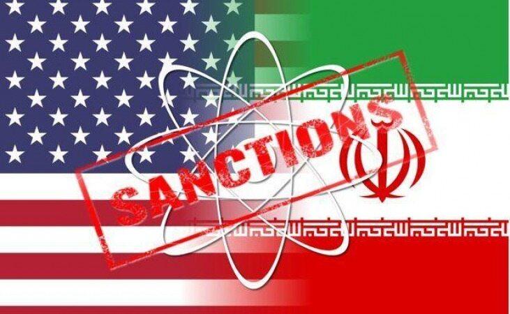 شورای امنیت ملی آمریکا: تحریمها علیه ایران ادامه مییابند