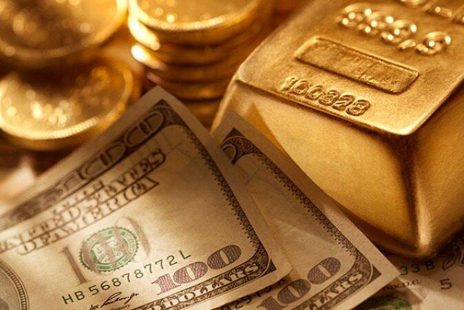 رشد بی وقفه قیمت طلا ادامه دارد