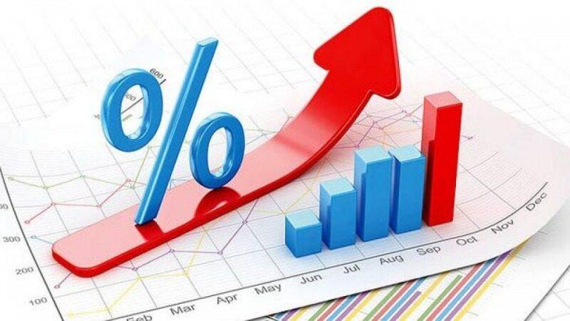 سقف نرخ سود اوراق ودیعه بانک مرکزی مشخص شد/ انتشار اوراق در انتظار جلسه آتی شورای پول و اعتبار