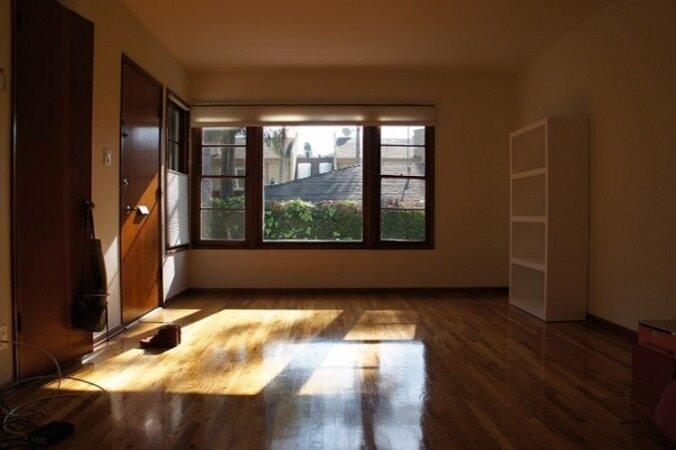 جزییات طرح مالیات خانههای خالی