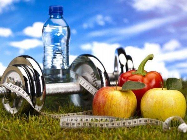 ۵ ماده غذایی که نباید قبل از ورزش مصرف کنید