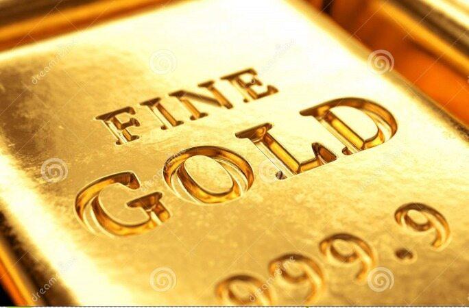رابطه طلای ایران با طلای جهانی یا همان انس طلا چیست؟