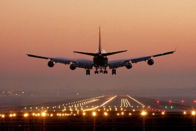 لغو مجدد مجوز پروازهای ایران و افغانستان به ترکیه/ برقراری پروازها به 11 شهریور موکول شد
