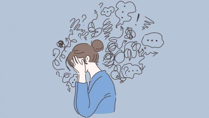ده نوع غذا که افسردگی و شیدایی شما را درمان خواهد کرد