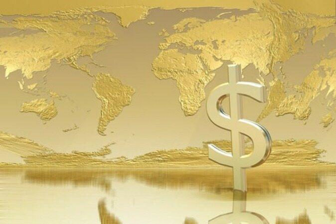 زمان فروش همه دارایی ها و سرمایه گذاری آن در طلا رسیده است