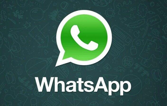بدون ذخیره شماره افراد در واتس اپ به آن ها پیام بدهید