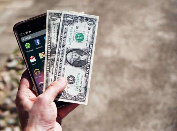 سه راه ساده که با آن ها می توانید از طریق گوگل پول درآورید