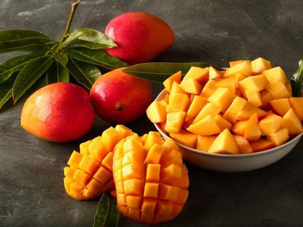 خواص انبه، پادشاه میوه ها را بشناسد