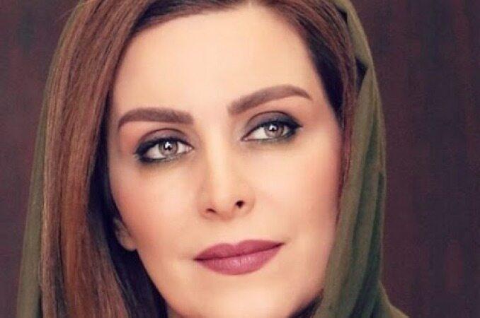 بازیگر جوان سینما و تلویزیون درگذشت+ بیوگرافی وعلت فوت