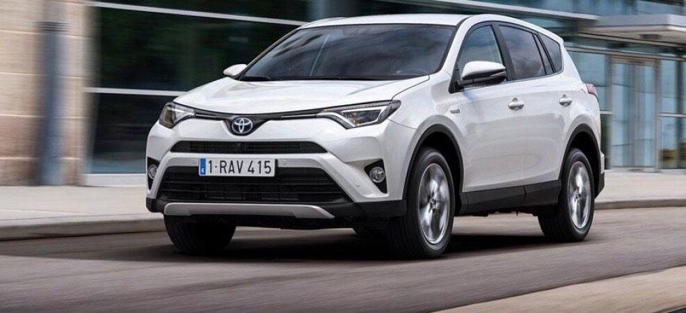 قیمت جدید خودروهای ژاپنی در بازار