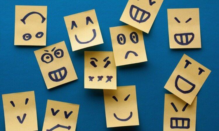 بدون مراجعه به روانشناس شخصیت خود را  پیدا کنید