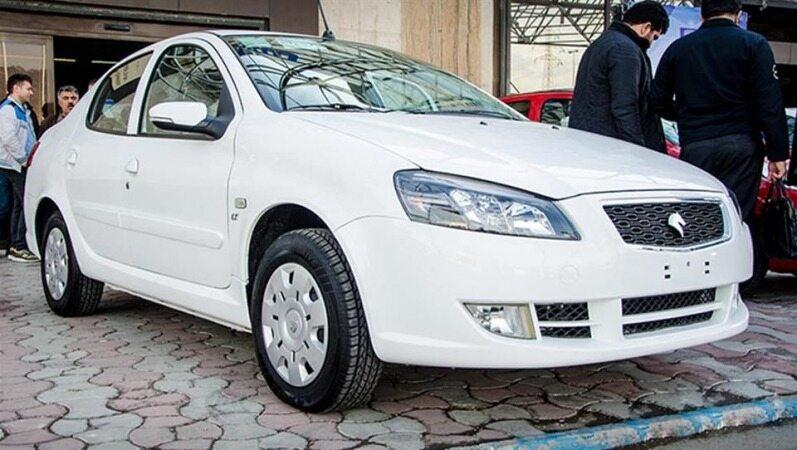 آخرین قیمت محصولات ایران خودرو و سایپا/ رانا به قیمت ۱۶۴ میلیون تومان رسید