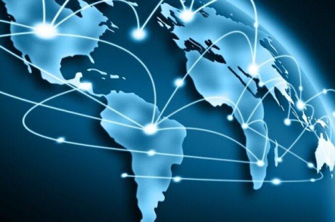 حدود 3.5 میلیارد نفر در جهان اینترنت ندارند
