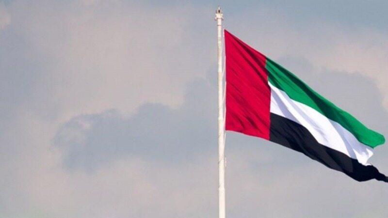 امارات کاردار ایران را احضار کرد