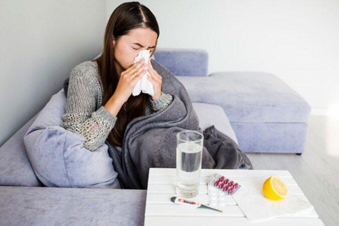 عجیب ترین درمان های خانگی سرماخوردگی در سراسر جهان