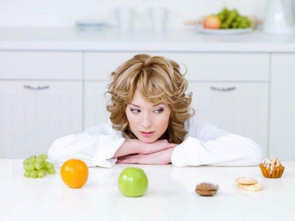خوردن این غذاها را فراموش کنید تا در سریع ترین زمان ممکن لاغر شوید