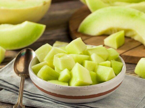 خوردن این میوه ها شما را یک شبه لاغر خواهد کرد