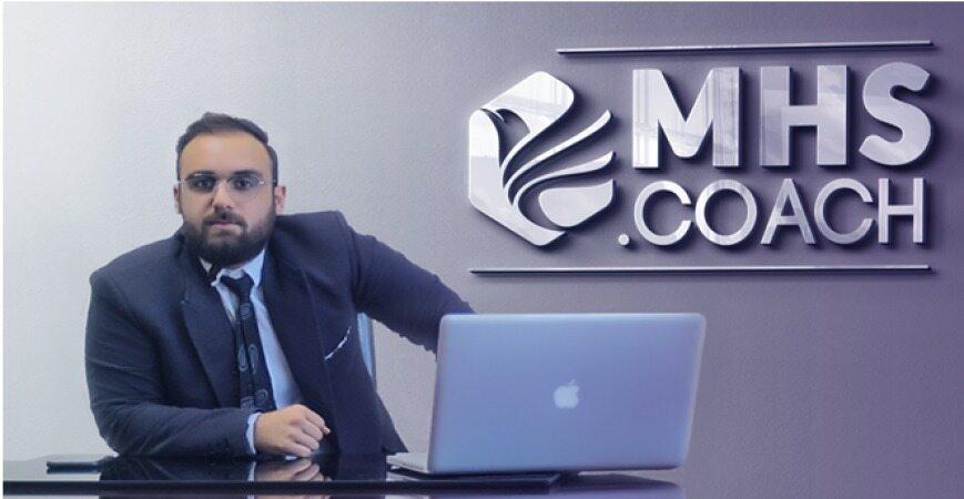 چرا همهی کارآفرینان باید خیّر باشند؟ گفتگویی با محمد حسین سلیمانی