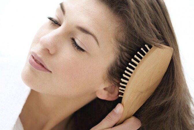 با خواندن این نکات بدانید چگونه می توانید موهایتان نجات دهید