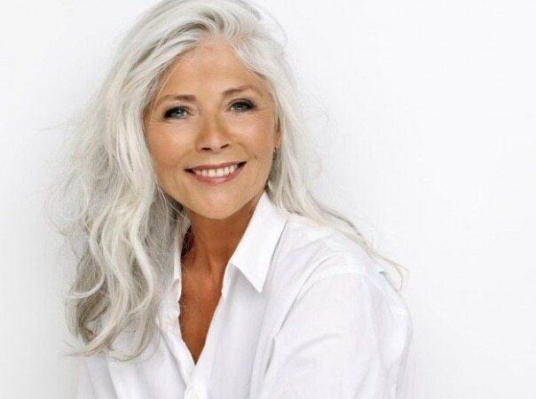 با این کارها دیگر با بالا رفتن سن موهای شما سفید نخواهد شد