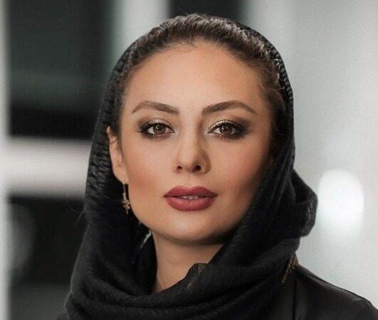 واکنش یکتا ناصر به توهینهای مخاطبان سریال دل