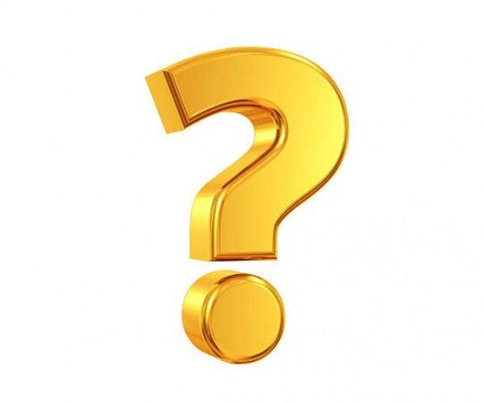 قیمت طلا در هفته آینده چه خواهد بود؟ نظر شما چیست؟