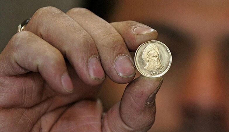 فشار سکه برای تغییر قانون مهریه