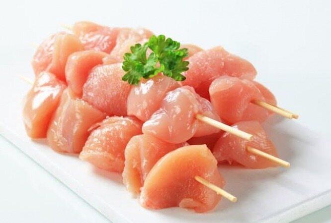 اگر این هفت غذا را بخورید دیگر هیچگاه ترش نخواهید کرد