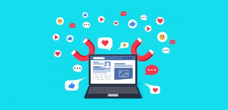 با این سه قدم ساده وابستگی خود به شبکه های اجتماعی را کاهش دهید