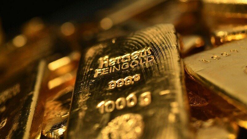 تغییر قیمت زیاد طلا در راه است؟