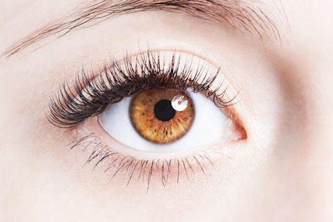 با این مواد مغذی چشمان خود را برای همیشه بیمه کنید