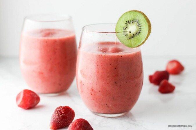 برای تقویت سیستم ایمنی بدن خود،  خوردن این خوراکی ها را جدی بگیرید